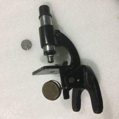 小型顯微鏡(se76479958)_7788舊貨商城__七七八八商品交易平臺(7788.com)
