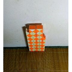 百變磨棍(au24711723)_7788舊貨商城__七七八八商品交易平臺(7788.com)