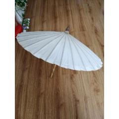 老雨傘(se76486000)_7788舊貨商城__七七八八商品交易平臺(7788.com)
