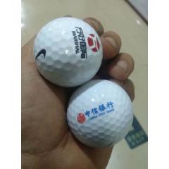 2個定制高爾夫球(se76487620)_7788舊貨商城__七七八八商品交易平臺(7788.com)