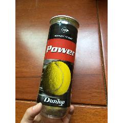 Dunlop鄧祿普網球(se76501483)_7788舊貨商城__七七八八商品交易平臺(7788.com)