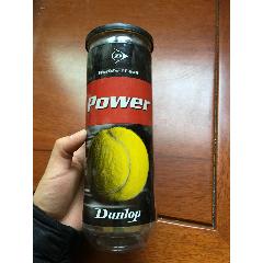 Dunlop鄧祿普網球(se76501503)_7788舊貨商城__七七八八商品交易平臺(7788.com)