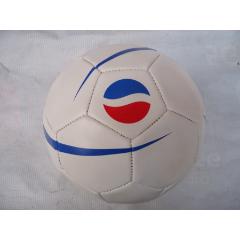 足球(se76527610)_7788舊貨商城__七七八八商品交易平臺(7788.com)