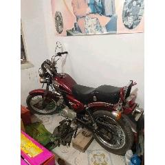 好品幸福90摩托車,97年出廠(se76529106)_7788舊貨商城__七七八八商品交易平臺(7788.com)