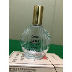 大寶香水瓶(se76537468)_7788舊貨商城__七七八八商品交易平臺(7788.com)