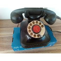 膠木撥盤電話(au25147776)_7788舊貨商城__七七八八商品交易平臺(7788.com)