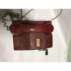 手搖電話機,(se76565240)_7788舊貨商城__七七八八商品交易平臺(7788.com)