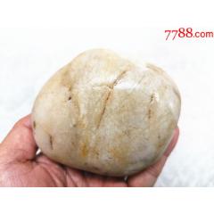 白蠟石(159)(se77058584)_7788舊貨商城__七七八八商品交易平臺(7788.com)