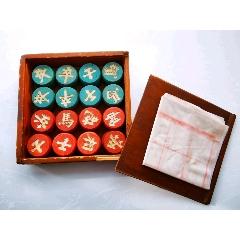 老象棋(直徑6cm)(se76626132)_7788舊貨商城__七七八八商品交易平臺(7788.com)