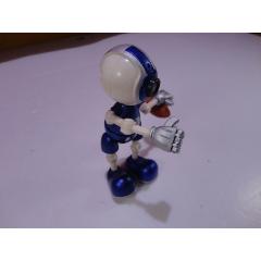 惠普電腦紀念版機器人攝像頭(se76638563)_7788舊貨商城__七七八八商品交易平臺(7788.com)