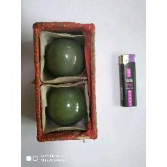 玉石健身球(se76681012)_7788舊貨商城__七七八八商品交易平臺(7788.com)