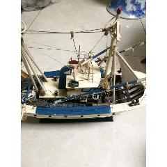 多桅船模木制航船模型(工藝復雜)(se76683970)_7788舊貨商城__七七八八商品交易平臺(7788.com)