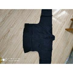 一件團紋上衣(se76691518)_7788舊貨商城__七七八八商品交易平臺(7788.com)