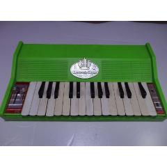 兒童玩具鋼琴(se76695970)_7788舊貨商城__七七八八商品交易平臺(7788.com)