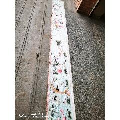 5米長繡畫(se76696169)_7788舊貨商城__七七八八商品交易平臺(7788.com)