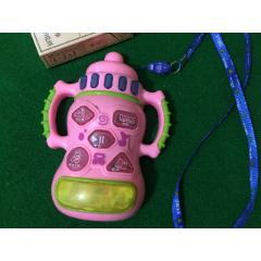 獎杯形狀音樂玩具(se76699986)_7788舊貨商城__七七八八商品交易平臺(7788.com)