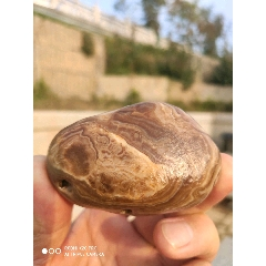 瑪瑙石(se76711555)_7788舊貨商城__七七八八商品交易平臺(7788.com)