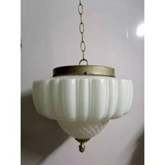 民國吊燈(se76752663)_7788舊貨商城__七七八八商品交易平臺(7788.com)