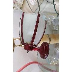 老金屬壁燈(se76755302)_7788舊貨商城__七七八八商品交易平臺(7788.com)