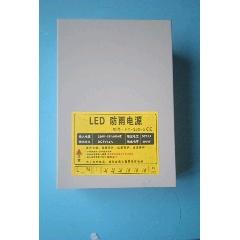 LED防雨電源(新的未用過)(se76759106)_7788舊貨商城__七七八八商品交易平臺(7788.com)