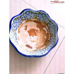青花瓷花盆(au25306673)_7788舊貨商城__七七八八商品交易平臺(7788.com)