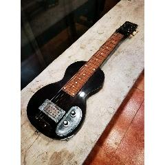 八十年代美聲牌電吉他(se76795370)_7788舊貨商城__七七八八商品交易平臺(7788.com)