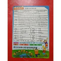 昂立墊板(se76805715)_7788舊貨商城__七七八八商品交易平臺(7788.com)