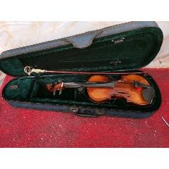 小提琴(se76825013)_7788舊貨商城__七七八八商品交易平臺(7788.com)