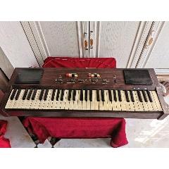 木質電子琴(se76835260)_7788舊貨商城__七七八八商品交易平臺(7788.com)