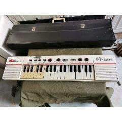 電子琴,老樂器(se76835902)_7788舊貨商城__七七八八商品交易平臺(7788.com)