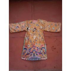 龍袍...(se76840315)_7788舊貨商城__七七八八商品交易平臺(7788.com)