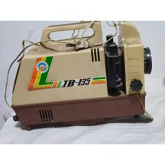 八九十年代代幻燈機,(se76849103)_7788舊貨商城__七七八八商品交易平臺(7788.com)