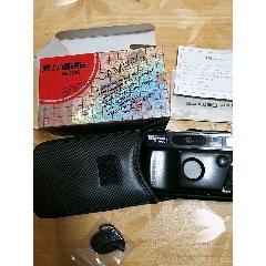 TOMA相機(se76867488)_7788舊貨商城__七七八八商品交易平臺(7788.com)