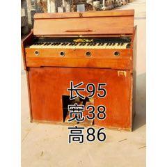 精品老丹鳳牌風琴(se76872587)_7788舊貨商城__七七八八商品交易平臺(7788.com)