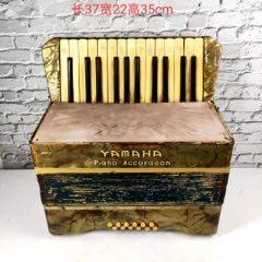 八十年代經典手風琴60(se76876463)_7788舊貨商城__七七八八商品交易平臺(7788.com)