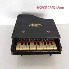 七十年代小鋼琴60(se76876654)_7788舊貨商城__七七八八商品交易平臺(7788.com)