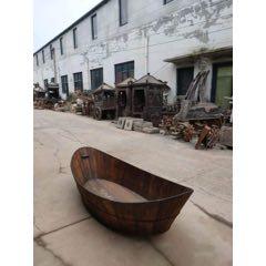 民國老船(se76897075)_7788舊貨商城__七七八八商品交易平臺(7788.com)