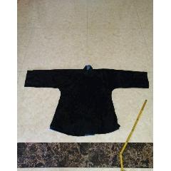 一件全棉衣服(se76916329)_7788舊貨商城__七七八八商品交易平臺(7788.com)