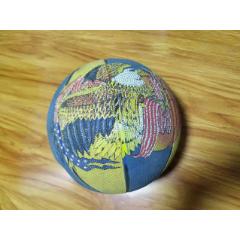 籃球(se76931598)_7788舊貨商城__七七八八商品交易平臺(7788.com)