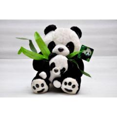 中國制造早期出口日本大熊貓毛絨玩具(se76932185)_7788舊貨商城__七七八八商品交易平臺(7788.com)
