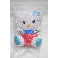 早期毛絨玩具2個(se76932243)_7788舊貨商城__七七八八商品交易平臺(7788.com)