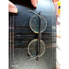 眼鏡(se76942098)_7788舊貨商城__七七八八商品交易平臺(7788.com)