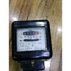 老電表(se76945960)_7788舊貨商城__七七八八商品交易平臺(7788.com)