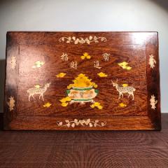 花梨木桌(se76958846)_7788舊貨商城__七七八八商品交易平臺(7788.com)