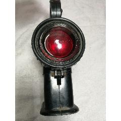 57-4型信號燈(se76971225)_7788舊貨商城__七七八八商品交易平臺(7788.com)