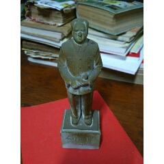 毛主席石膏像(se76972742)_7788舊貨商城__七七八八商品交易平臺(7788.com)