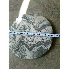 天然石畫(se76982266)_7788舊貨商城__七七八八商品交易平臺(7788.com)