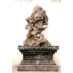 庭院賞石(se76992188)_7788舊貨商城__七七八八商品交易平臺(7788.com)