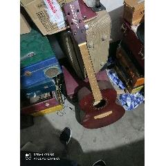 吉它(se76995406)_7788舊貨商城__七七八八商品交易平臺(7788.com)