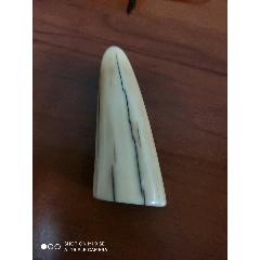 虬角(se76997140)_7788舊貨商城__七七八八商品交易平臺(7788.com)
